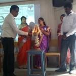 Association  Inaugural - CSE&IT