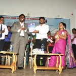 10th College Day Celebration