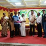 YET -2018 - Winner  at Virudhunagar
