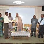 FDTP-AU-Director Visit