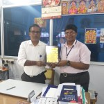Awarded for GMEWC on 17 -01-2019