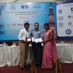 IETE - Innovation Meet 2017 - New Delhi