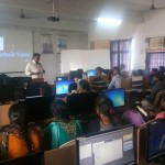 Workshop on Playing with E-CAD