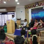 ECE Symposium Technorient-7.0