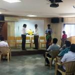 Vastu Shastra Course - Civil