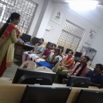 Alumni Interaction in CSE&IT