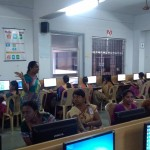 E-Learning Awareness Programme