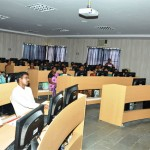 Faculty Empowerment Programme
