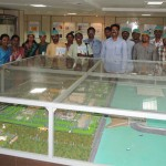 Faculty Visit at Kundankulam NPP