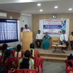 Summer Camp Inaugural Function