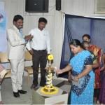 Tamil Mandram Inaugural