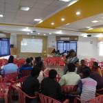 IoT Training - 2018