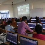 Autocad Training