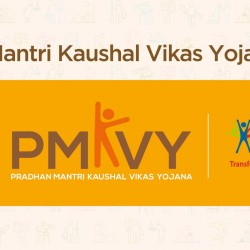 pmkvy-branding-and-communication-guidelines-18th-july-2016
