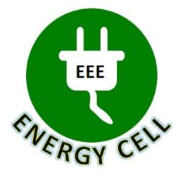 ENERGY CELL-LOGO