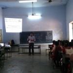 GHSS-Krishnankoil