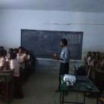 GHSS-Nallamanaickanpatti