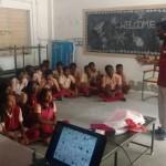 GHSS-Palavanatham