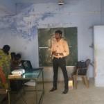 GHSS-Pillayarnatham