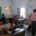 GHSS Sivalingapuram