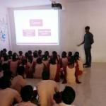 GHSS-Thailapuram