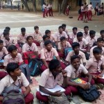 GHSS(Boys),Puliyangudi