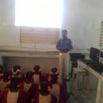GHSS,Tamilpaadi