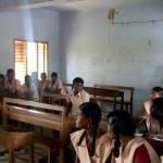 Govt ADW GHSS-Karisalkulam