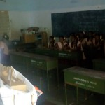 Govt ADW HSS,Sundaraajapuram