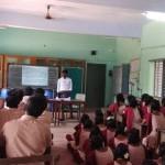 Hindu HSS,Watrap