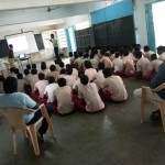 Kalaimagal HSS- Thiruthangal