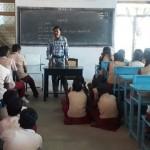 Palaniappa HSS-Cholapuram