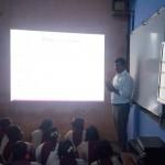 SNHSS-Mamsapuram
