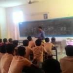 T.U.S.V.HSS,Tiruchuli
