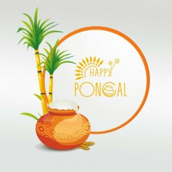 pongal-images-happy-pongal